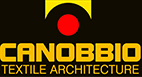 CANOBBIO (CHINA) ASIATEX CONSTRUCTION TECHNOLOGY CO., LTD